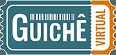 Logo Guichê